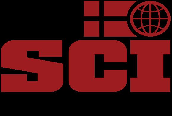 SCIDenmark